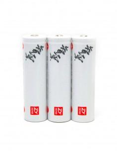 Batería Zhiyun 18650 de...