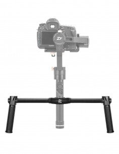 Zhiyun Dual Handle Grip EH001