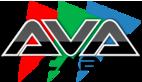 Avacab