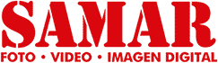Foto Samar logo