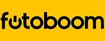 Casanovafoto logo