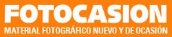 Fotocasion logo