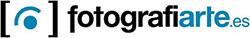 Fotografiarte logo