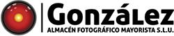 González Almacén logo