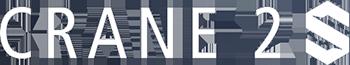 Zhiyun Crane 2S logo