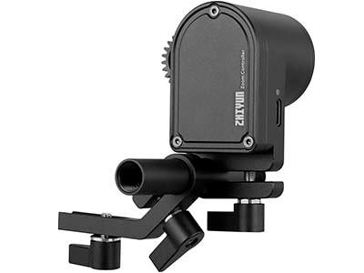 Servomotor de zoom y foco TransMount Max