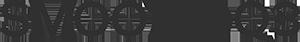 Zhiyun Smooth Q3 logo